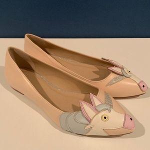 ASOS Shoes for Kids - Poshmark